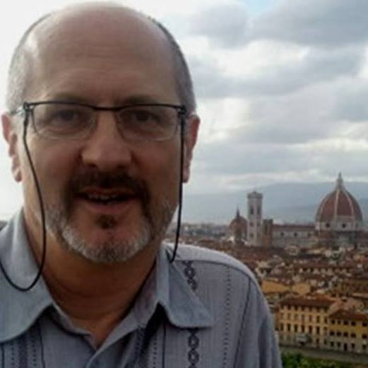 Roberto Manetti
