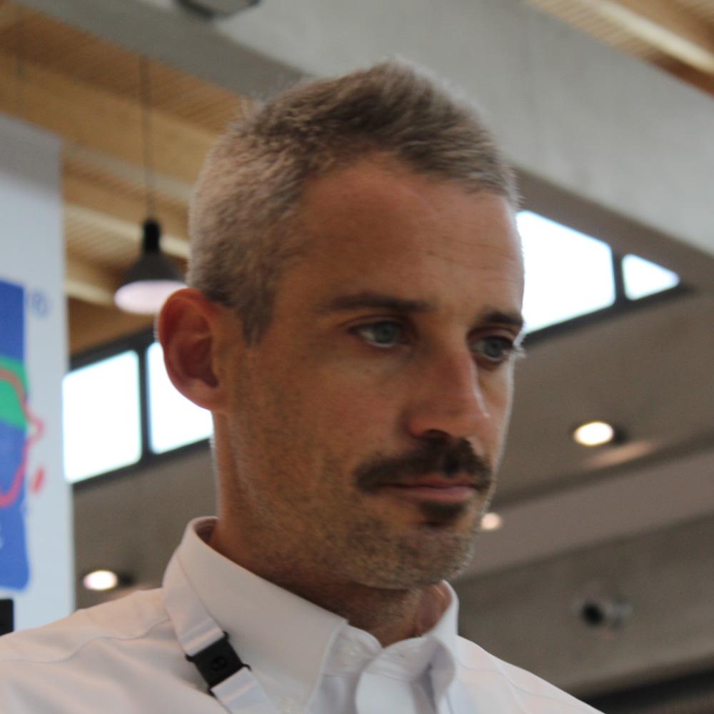 Matteo Ranfagni
